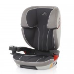 Автокресло Baby Care Cocoon Travel Fit (15-36) кг