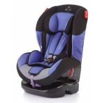 Автокресло Baby Care, Basic Evolution BS01-B10 (0-25кг)