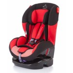 Автокресло Baby Care, Basic Evolution BS01-B10 (0-25кг)