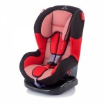 Автокресло Baby Care BSO Basic (9-25кг)