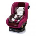 Автокресло Baby Care BV-013 (0-18кг)