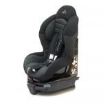 Автокресло Baby Care BSO Sport  IsoFix BS02-TS1. (9-18 кг)