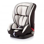 Автокресло Baby Care Encore BS07-B1 (9-36 кг)