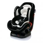 Автокресло Baby Care BV-012  (0-25кг)