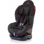 Автокресло Baby Care Sport Evolution BSO-S1, (0-25кг)
