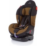Автокресло Baby Care Sport Evolution BSO-S1, (0-25кг)