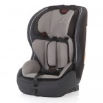 Автокресло Baby Care Omni Penguin Fit IsoFix, (9-36кг)