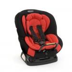Автомобильное кресло CS JUNIOR MINI LYON GRACO (0-13 кг)