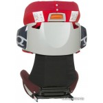 Автокресло Cybex Solution X2-Fix   (15-36 кг)