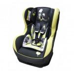 Автокресло Nania Cosmo SP Luxe (0-18 кг)
