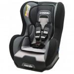 Автокресло Nania Cosmo SP Plus  (0-18 кг)
