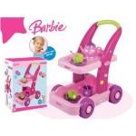Сервировочный столик Faro 6810 Barbie