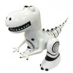 Робот Робозавр (87155)