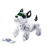 """Собака Робот PupBo """"Воспитай своего щенка"""" 88520 в Минске"""