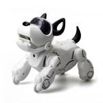 """Интерактивная Собака Робот PupBo """"Воспитай своего щенка"""" 88520"""