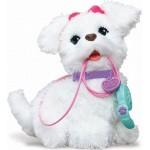 Интерактивная мягкая игрушка FurReal Friends Ходячий Щенок GoGo