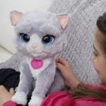 Furreal Friends B5936 Котёнок Бутси в Минске