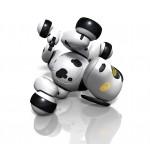Интерактивная игрушка зумер