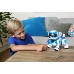 Интерактивная собака-робот Teksta Puppy в Минске