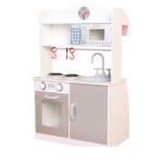 Детская кухня ECO TOYS (PLK530)