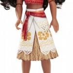 Кукла Моана (Moana) Hasbro Disney C0151