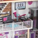 Кукольный домик KidKraft Beverly Hills (65871) в Минске