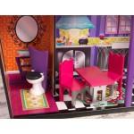 Кукольный домик для Монстр Хай Амелия, с мебелью KidKraft  в Минске