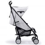 Прогулочная коляска-трость Mima Bo
