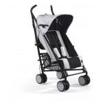 Детская прогулочная коляска-трость Mima Bo