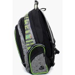 Купить рюкзак STEINER 1 ST1 по низкой цене