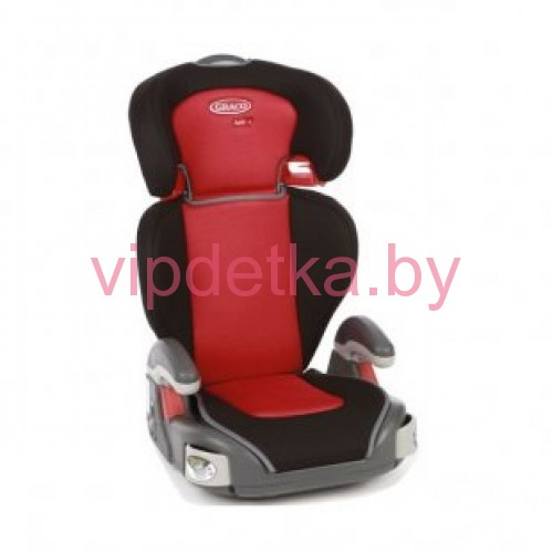 Автокресло Graco Junior Maxi 8E89, (15-36кг)
