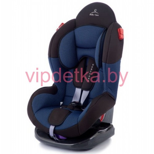 Автокресло Baby Care BSO Sport BSO2-S1, (9-25кг)