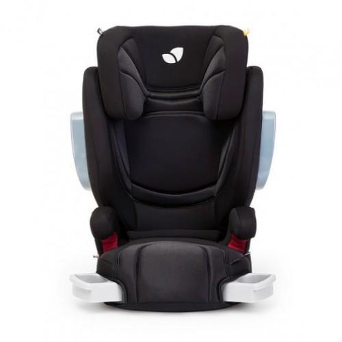 Автомобильное кресло Joie Trillo LX Fireworks (15-36 кг)