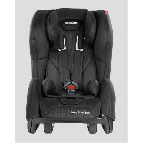 Автокресло Recaro young expert plus (9-18 кг)