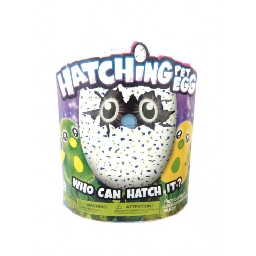 Пингвинчик Hatchimals в Минске