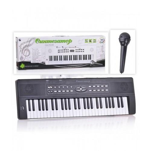 детское пианино 54 клавиши пианино HS5430A OCEI