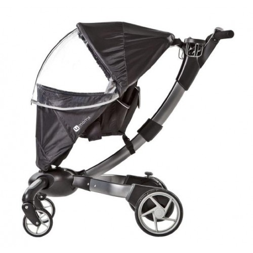Дождевик для коляски 4moms