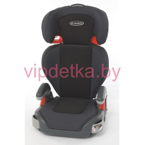 Автокресло Graco Junior Maxi 8E01, (15-36кг)
