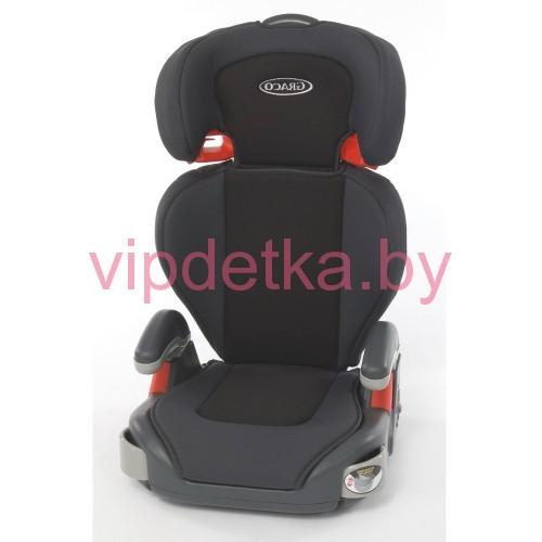 Автокресло Graco Junior Maxi 8E01, (15-36кг)