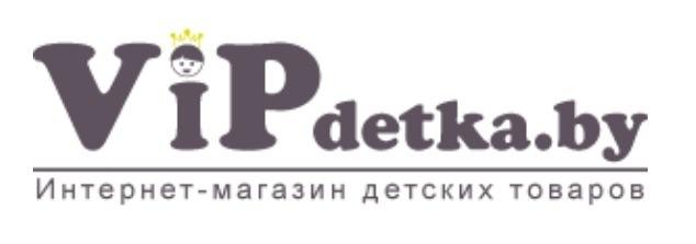 vipdetka.by
